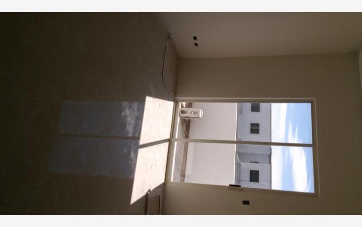 Foto de casa en venta en  0, palma real, torre?n, coahuila de zaragoza, 1755266 No. 13