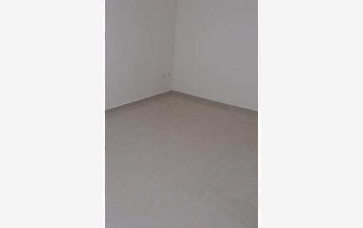 Foto de casa en venta en  0, palma real, torreón, coahuila de zaragoza, 1755314 No. 04
