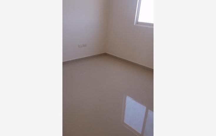 Foto de casa en venta en  0, palma real, torreón, coahuila de zaragoza, 1755314 No. 06