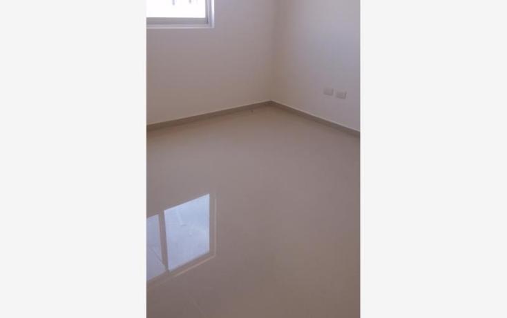 Foto de casa en venta en  0, palma real, torreón, coahuila de zaragoza, 1755314 No. 08