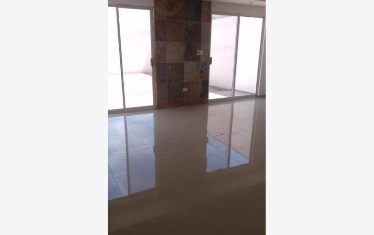 Foto de casa en venta en  0, palma real, torreón, coahuila de zaragoza, 1755314 No. 10