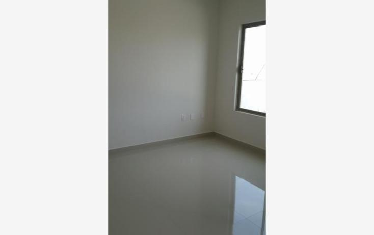 Foto de casa en venta en  0, palma real, torreón, coahuila de zaragoza, 1781446 No. 16