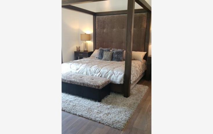 Foto de casa en venta en  0, palma real, torreón, coahuila de zaragoza, 1805810 No. 11