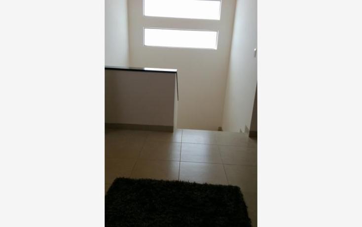 Foto de casa en venta en  0, palma real, torreón, coahuila de zaragoza, 1805810 No. 20