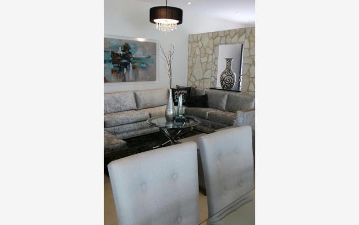 Foto de casa en venta en  0, palma real, torreón, coahuila de zaragoza, 1805810 No. 28