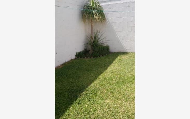 Foto de casa en venta en  0, palma real, torre?n, coahuila de zaragoza, 1849246 No. 05