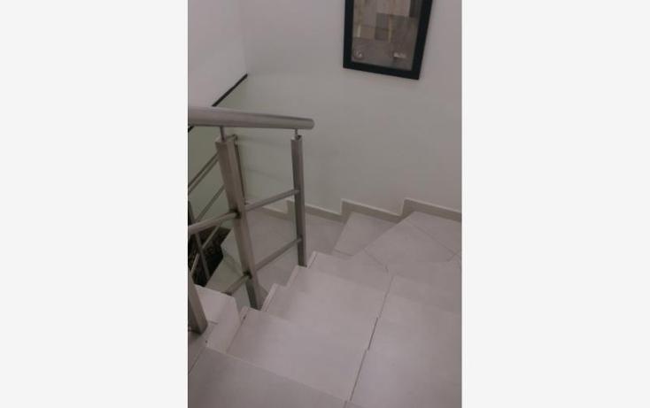 Foto de casa en venta en  0, palma real, torre?n, coahuila de zaragoza, 1849246 No. 22