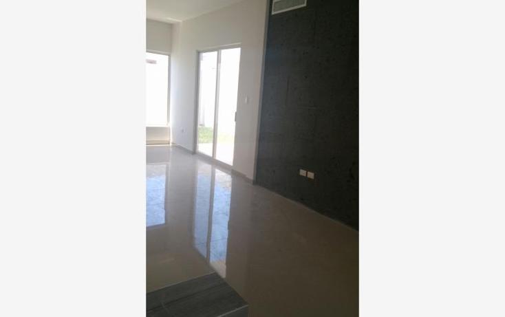 Foto de casa en venta en  0, palma real, torreón, coahuila de zaragoza, 2021972 No. 01
