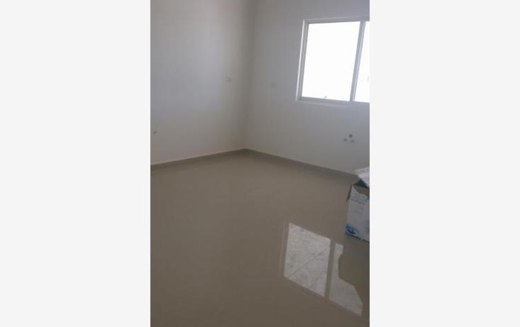 Foto de casa en venta en palma real 0, palma real, torreón, coahuila de zaragoza, 2021972 No. 05