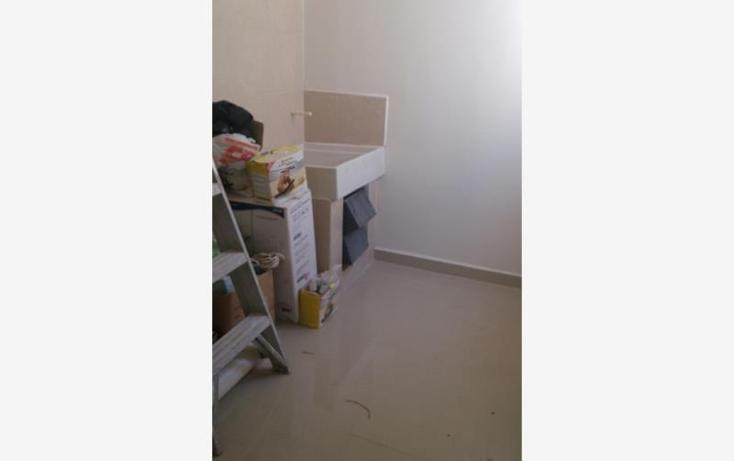 Foto de casa en venta en  0, palma real, torreón, coahuila de zaragoza, 2021972 No. 06
