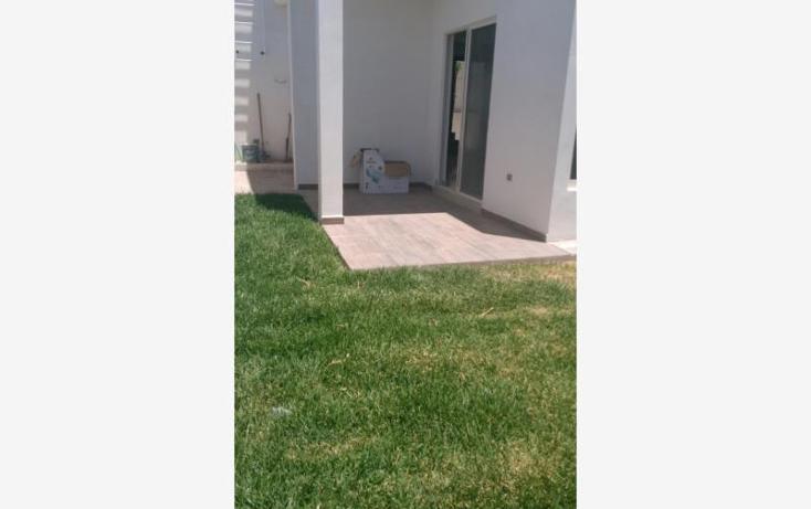 Foto de casa en venta en  0, palma real, torreón, coahuila de zaragoza, 2021972 No. 08