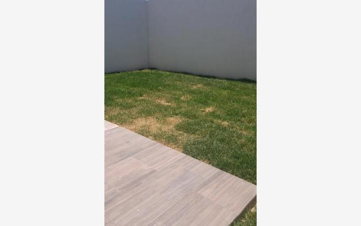 Foto de casa en venta en  0, palma real, torreón, coahuila de zaragoza, 2021972 No. 09
