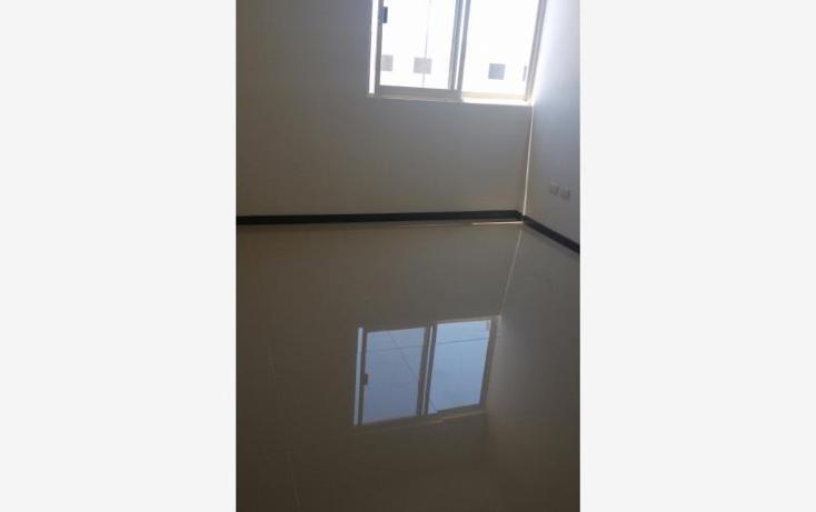 Foto de casa en venta en  0, palma real, torreón, coahuila de zaragoza, 2021972 No. 11