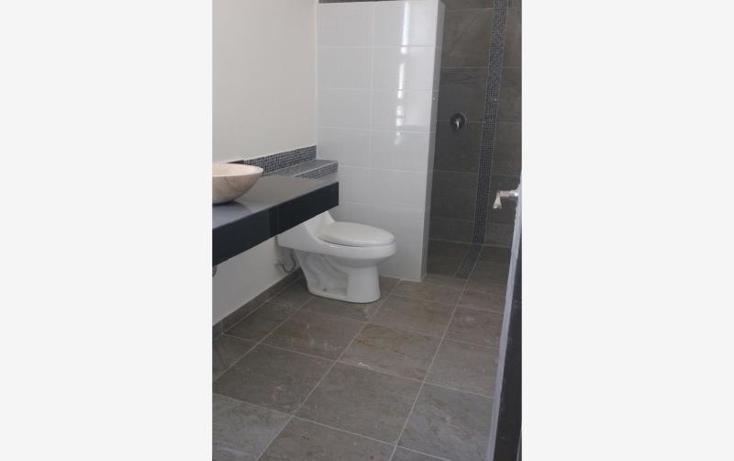 Foto de casa en venta en  0, palma real, torreón, coahuila de zaragoza, 2021972 No. 19