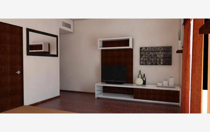 Foto de casa en venta en  0, palma real, torreón, coahuila de zaragoza, 531235 No. 05