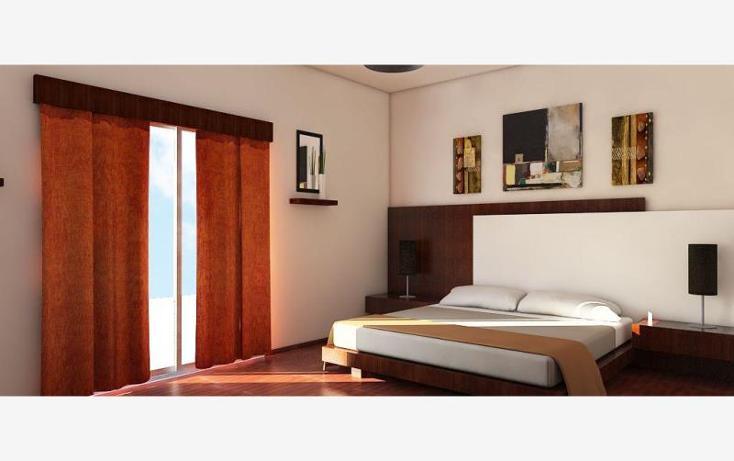 Foto de casa en venta en  0, palma real, torreón, coahuila de zaragoza, 531235 No. 06
