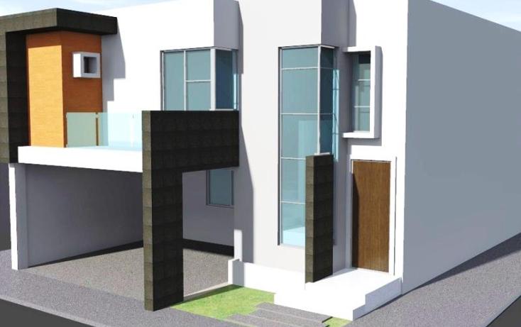Foto de casa en venta en  0, palma real, torre?n, coahuila de zaragoza, 613545 No. 02