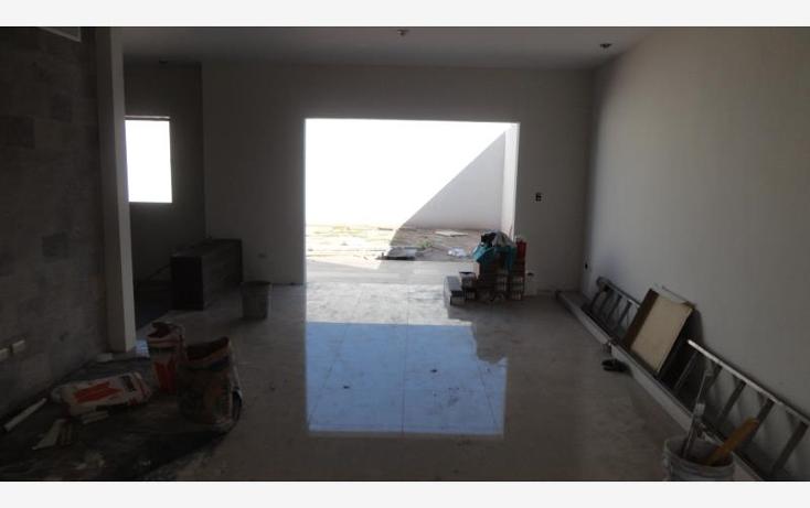 Foto de casa en venta en  0, palma real, torre?n, coahuila de zaragoza, 613545 No. 05