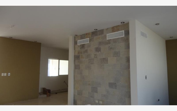 Foto de casa en venta en  0, palma real, torre?n, coahuila de zaragoza, 613545 No. 06