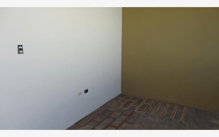 Foto de casa en venta en  0, palma real, torre?n, coahuila de zaragoza, 613545 No. 07