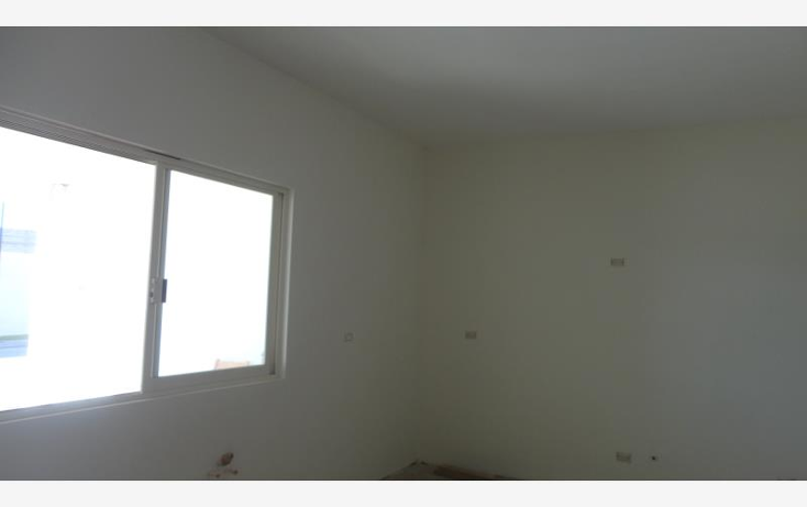 Foto de casa en venta en  0, palma real, torre?n, coahuila de zaragoza, 613545 No. 09
