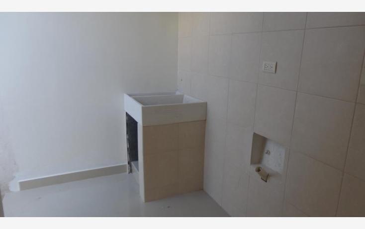 Foto de casa en venta en  0, palma real, torre?n, coahuila de zaragoza, 613545 No. 10
