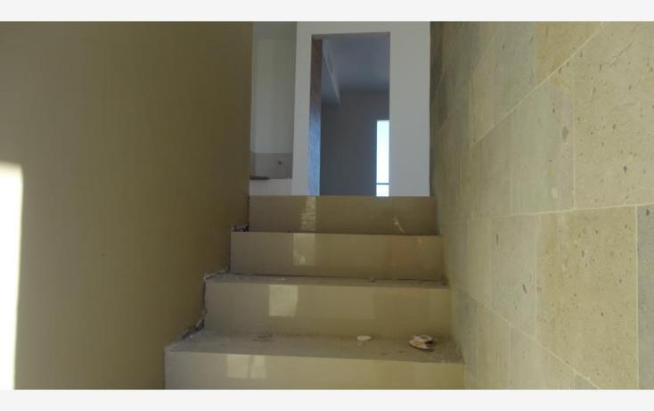 Foto de casa en venta en  0, palma real, torre?n, coahuila de zaragoza, 613545 No. 12