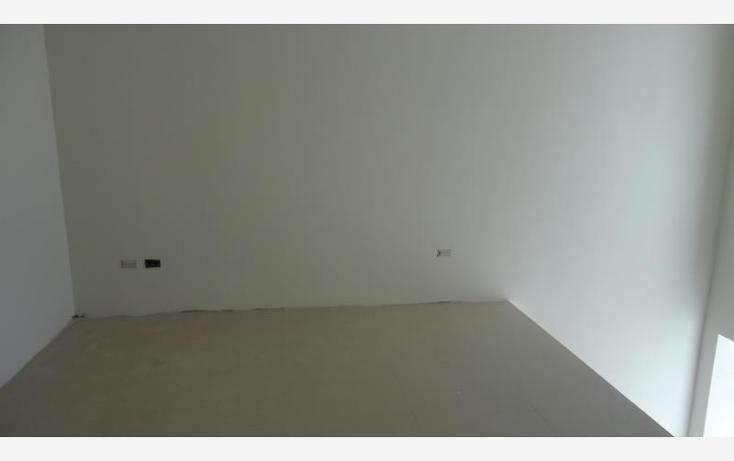 Foto de casa en venta en  0, palma real, torre?n, coahuila de zaragoza, 613545 No. 13