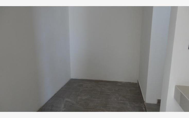 Foto de casa en venta en  0, palma real, torre?n, coahuila de zaragoza, 613545 No. 15