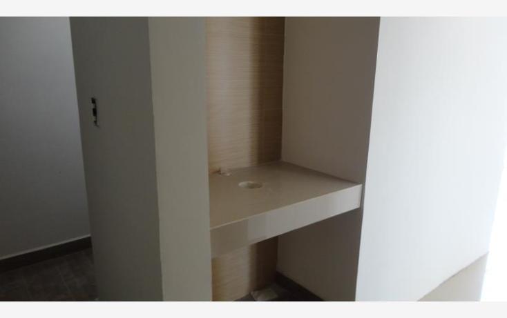 Foto de casa en venta en  0, palma real, torre?n, coahuila de zaragoza, 613545 No. 16