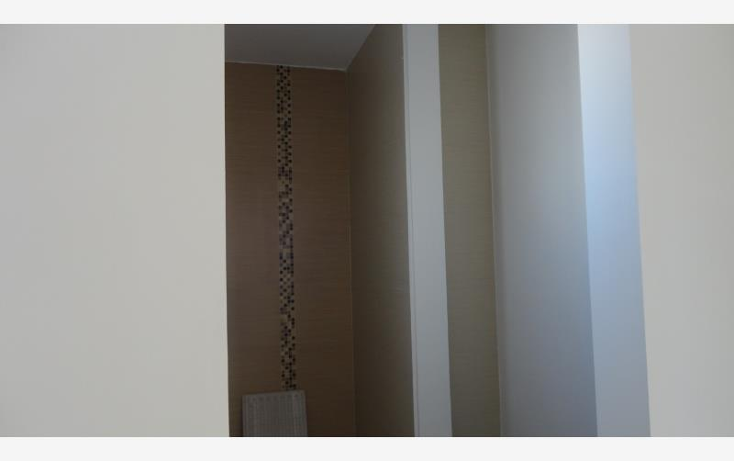 Foto de casa en venta en  0, palma real, torre?n, coahuila de zaragoza, 613545 No. 20
