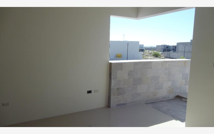 Foto de casa en venta en  0, palma real, torre?n, coahuila de zaragoza, 613545 No. 22