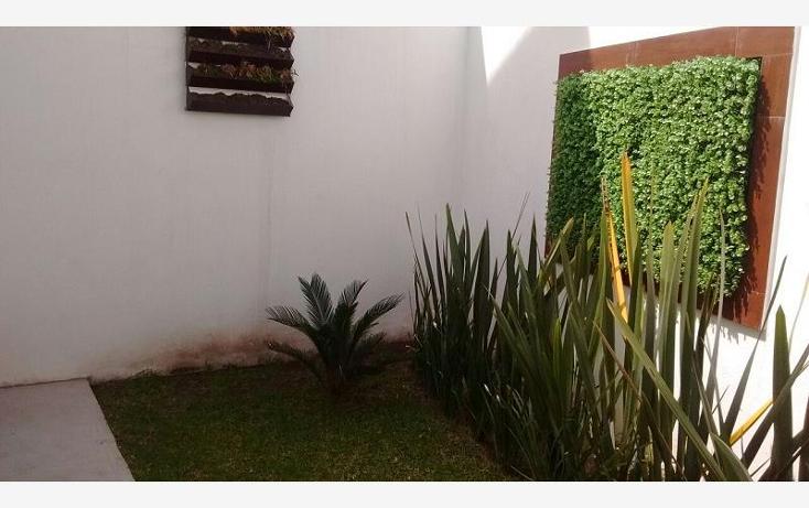 Foto de casa en venta en  0, palmares, quer?taro, quer?taro, 1750994 No. 10