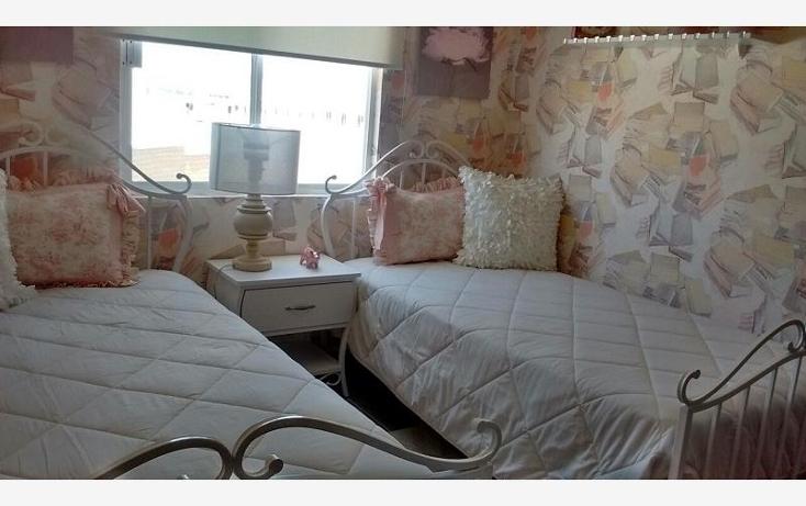 Foto de casa en venta en  0, palmares, quer?taro, quer?taro, 1750994 No. 14