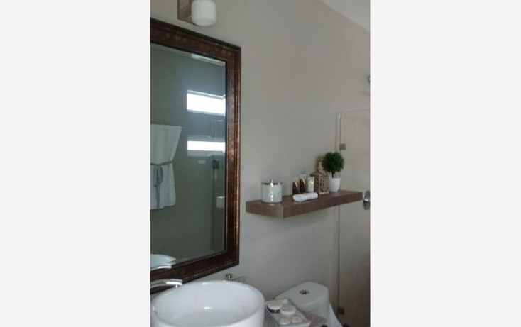 Foto de casa en venta en  0, palmares, quer?taro, quer?taro, 1750994 No. 21