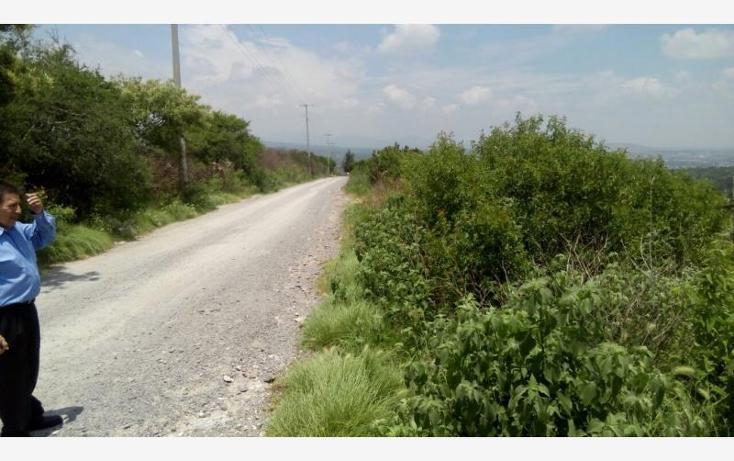 Foto de terreno habitacional en venta en autopista 0, palmillas, san juan del río, querétaro, 2698549 No. 13