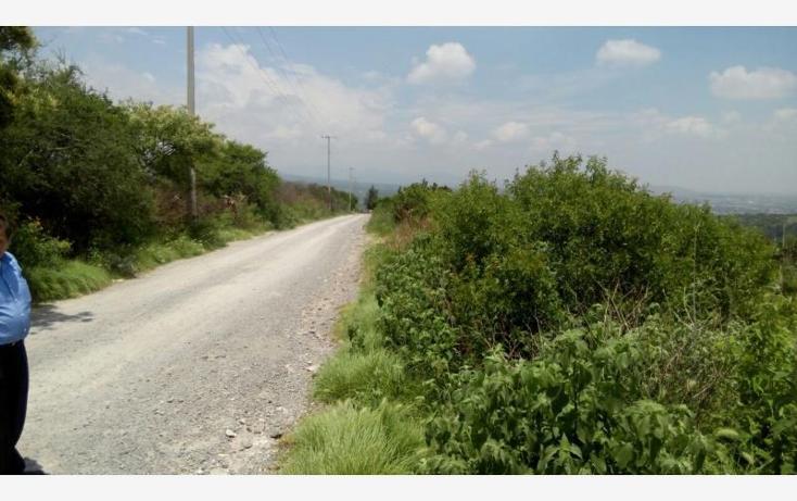 Foto de terreno habitacional en venta en autopista 0, palmillas, san juan del río, querétaro, 2698549 No. 16