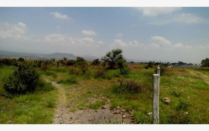 Foto de terreno habitacional en venta en autopista 0, palmillas, san juan del río, querétaro, 2698549 No. 26