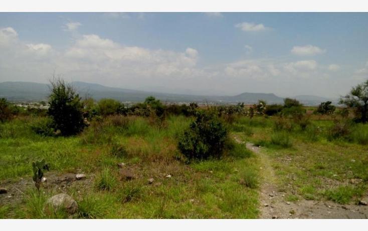 Foto de terreno habitacional en venta en autopista 0, palmillas, san juan del río, querétaro, 2698549 No. 31
