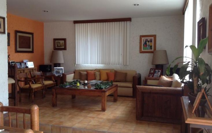 Foto de casa en venta en  0, palmira tinguindin, cuernavaca, morelos, 1409477 No. 03