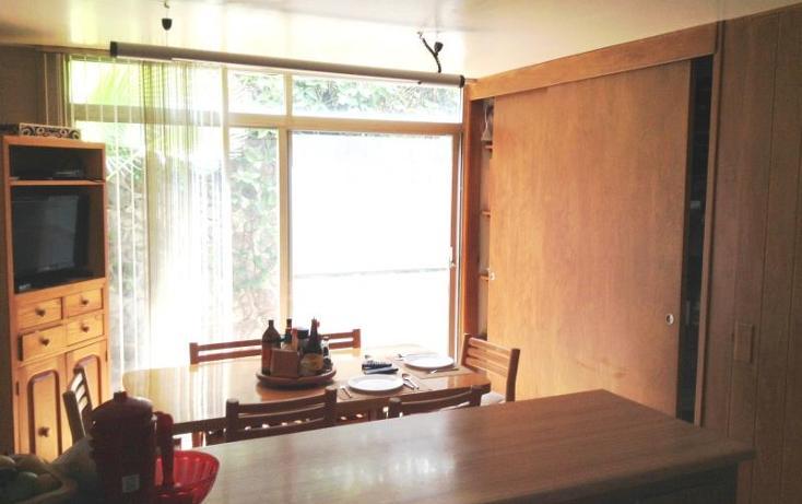 Foto de casa en venta en  0, palmira tinguindin, cuernavaca, morelos, 1409477 No. 07