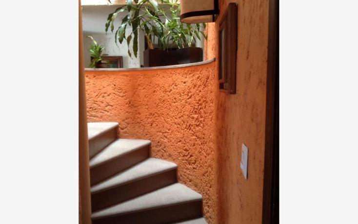 Foto de casa en venta en  0, palmira tinguindin, cuernavaca, morelos, 1409477 No. 08