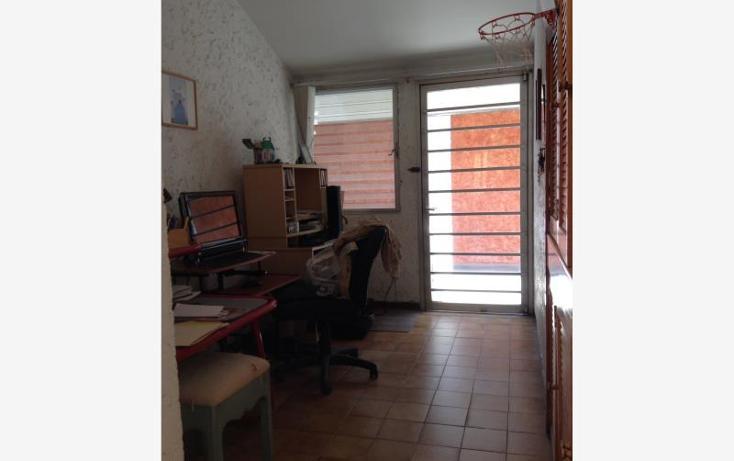 Foto de casa en venta en  0, palmira tinguindin, cuernavaca, morelos, 1409477 No. 10