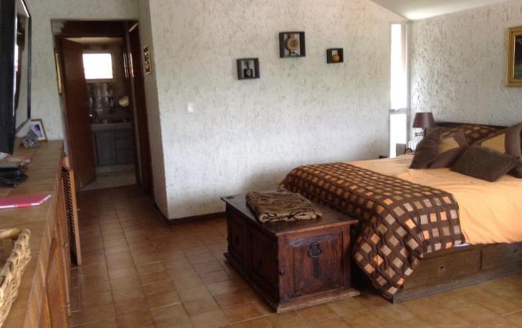 Foto de casa en venta en  0, palmira tinguindin, cuernavaca, morelos, 1409477 No. 11