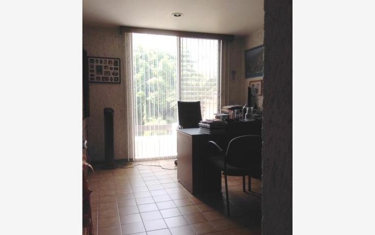 Foto de casa en venta en  0, palmira tinguindin, cuernavaca, morelos, 1409477 No. 17
