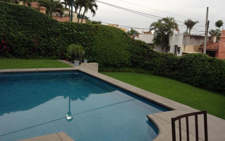 Foto de casa en venta en  0, palmira tinguindin, cuernavaca, morelos, 1409477 No. 19
