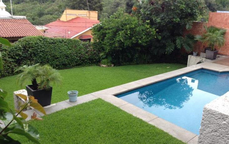 Foto de casa en venta en  0, palmira tinguindin, cuernavaca, morelos, 1409477 No. 21