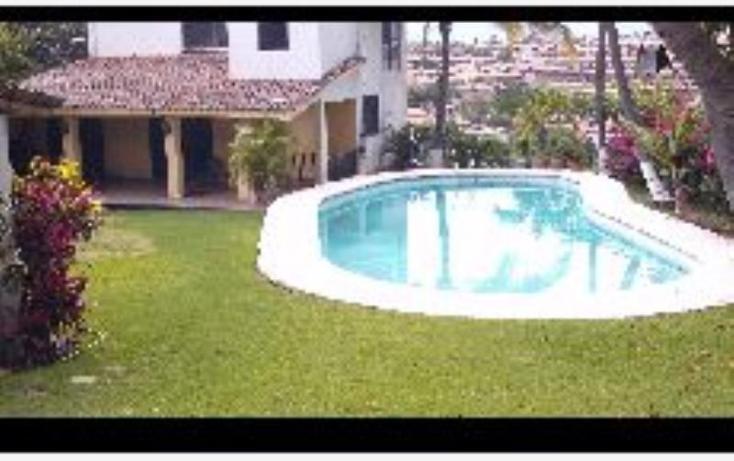 Foto de casa en venta en  0, palmira tinguindin, cuernavaca, morelos, 1672602 No. 01