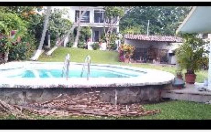Foto de casa en venta en  0, palmira tinguindin, cuernavaca, morelos, 1672602 No. 02