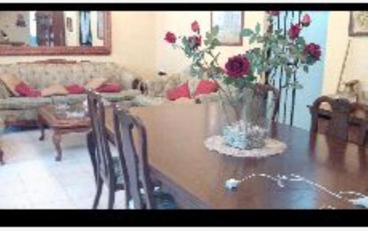 Foto de casa en venta en  0, palmira tinguindin, cuernavaca, morelos, 1672602 No. 03